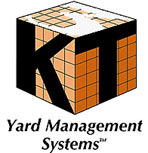 KT2 Yard Management Systems